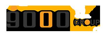 9000 Group